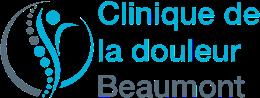 Beaumont Pain Clinic